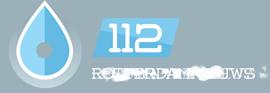 112rotterdamnieuws.nl